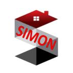 Simon Roofing Construction Ourtown Delhi Community Newsletter