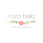 Roza Bella Photography