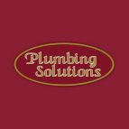 Plumbing Solutions of NC, Inc.