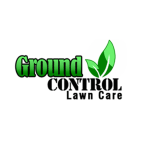 Ground Control Lawn Care