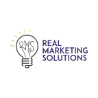 Real Marketing Solutions