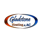 Gladstone Heating and AC