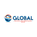 Global Heating and Air Conditioning