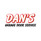 Dan's Garage Door Service