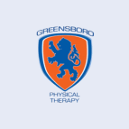 Greensboro Physical Therapy & Sports Medacine Services