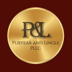 Puryear and Lingle, PLLC.