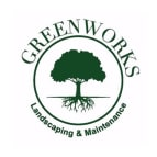 Greenworks Landscaping and Maintenance