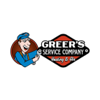 Greer's Service Co Inc