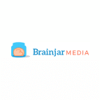 Brainjar Media