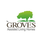 Groves Assisted Living