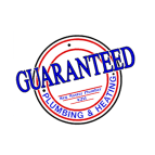 Guaranteed Plumbing and Heating, Inc.