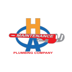 HA Maintenance Plumbing