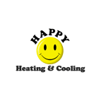 Happy Heating & Cooling