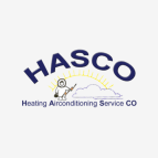 Heating Airconditioning Service Company