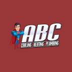 ABC Cooling & Heating Hayward