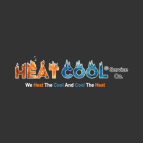HeatCool Service Co