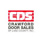 Crawford Door Sales of Lake County, Inc.