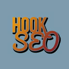 Hook SEO Digital Marketing
