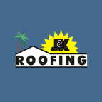 J & K Roofing, Inc