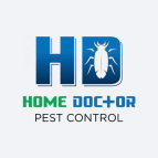 Home Doctor Pest Control