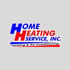 Home Heating Service, Inc.