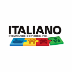 Italiano Insurance Services, Inc.
