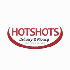 Hotshots Delivery and Moving