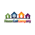 House Call Company