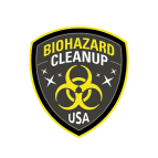 Biohazard Cleanup USA
