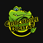 Crocodile Digital