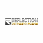 Reflection Credit Solution