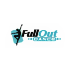 Full Out Dance