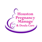 Houston Pregnancy Massage & Doula Care