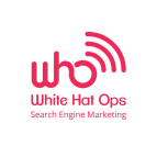 White Hat Ops