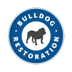 Bulldog Cleaning & Restoration