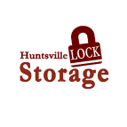 Huntsville Lock Storage West