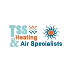 TSS Heating & Air Specialists