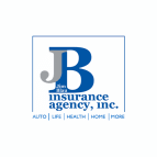 Jim Blau Insurance Agency, Inc.