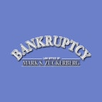 Bankruptcy law office of Mark S. Zuckerberg P.C.