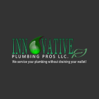 Innovative Plumbing Pros LLC
