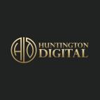 Huntington Digital