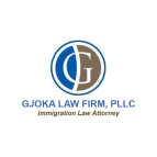 Gjoka Law Firm, PLLC