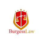 The Law Offices of Jason A. Burgess, LLC