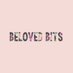 Beloved Bits