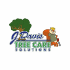 J Davis Tree Care Solutions