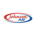 Johnson Air Mechanical, Inc.