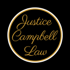 The Law Office of Justice H. Campbell, PLLC