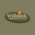 Willmoth Immigration Law, LLC