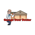 Katy Garage Door Doctor