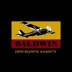 baldwininsuranceagency.com
